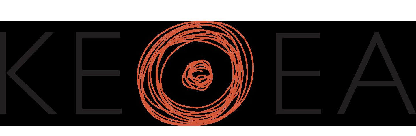 kethea-logo.png